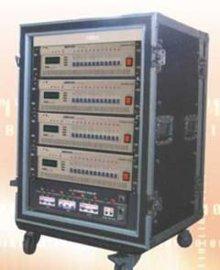 设备箱(HYSBX-009)