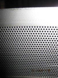 镀锌冲孔网  镀锌冲孔网板  镀锌板冲孔网  镀锌铁板冲孔网