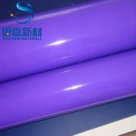 高强工业聚酯夹网布-气密材料(0.90MM*1500MM)