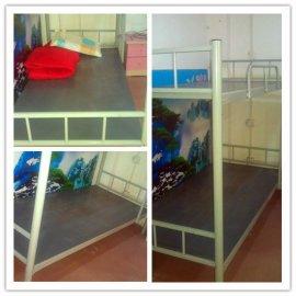 防臭虫床板 (1)