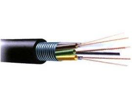 矿用阻燃光缆光纤型号MGTSV