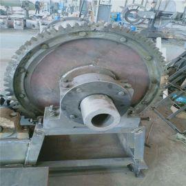 广州市矿山选矿机械球磨机小型滚筒式制沙机设备全套大型制砂机磨粉