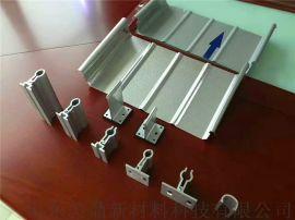 铝镁锰|铝镁锰板|铝镁锰屋面板价格是多少