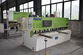 南京變形縫鋁合金型材廠家直銷建築變形縫