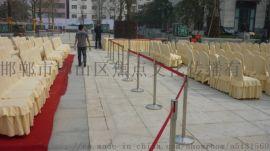 邯郸本地出租:贵宾椅,折叠椅,长条桌