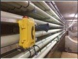 综合管廊电话机地下管廊电话生产厂家