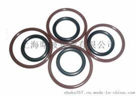 上海 丁腈O型圈 氟胶 三元乙丙 食品级硅胶O型圈