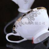咖啡杯定製咖啡杯可印字