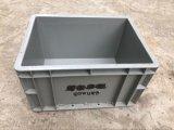 芜湖塑料静电箱 塑料箱出售