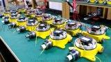 厂家直销固定污染源废气VOCs在线监控系统