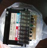 日本春日变压器DVSC500AE21T厂家直销