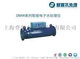 上海  电子水处理仪  全程水处理器