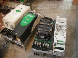 艾默生CT变频器SP4402瓦楞纸横切机