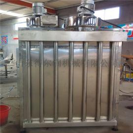 食品烘干设备 金银花等药材干燥设备 食品药材烘干箱