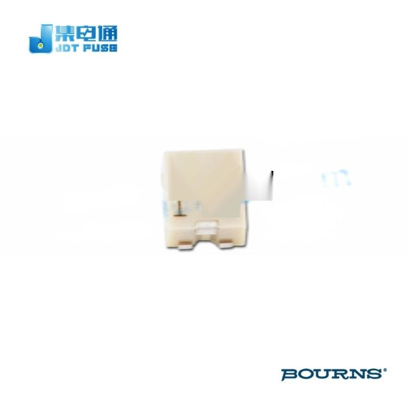 3224W-1-203E微调电位器 可调电阻