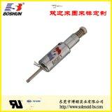 掃瞄器電磁鐵 BS-1327T-02