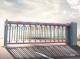 紅門瀋陽空降閘 長春吉林停車場設備空降門K600F