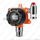 重庆氟化氢HF气体报警器 工业废气检测仪