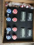 防水防塵防腐電源插座箱家