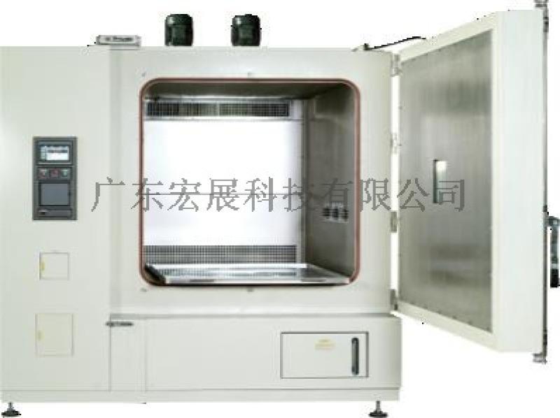 高壓加速老化試驗箱