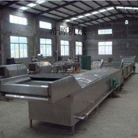 山东花生蒸煮机  花生蒸煮机多少钱 农产品蒸煮机