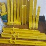 电线架空支架厂家 玻璃钢预埋式电缆支架 电缆支架