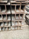 上海h型钢报价_300*300*11欧标h型钢