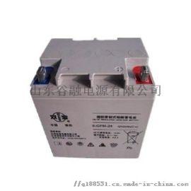双登12V12AH光伏蓄电池太阳能EPS仪器6-GFM-12UPS全国直营