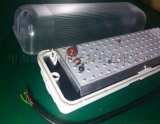 压铸铝300应急三防灯IP65 应急12W90分钟