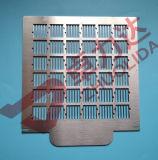 材质不锈钢掩膜板 南通卓力达掩膜板