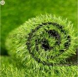 河南人造草坪幼兒園 裝飾人造草坪專業供應商