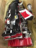 康明斯QSX12国四发动机 港口用堆高机