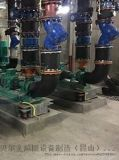 貝爾金減振器  MD彈簧減振排送風機減振器