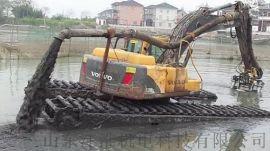 诸城勾机无堵塞采沙泵 挖掘机无堵塞吸浆泵那个厂家正规