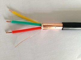 KFGP2-22耐高溫屏蔽電纜