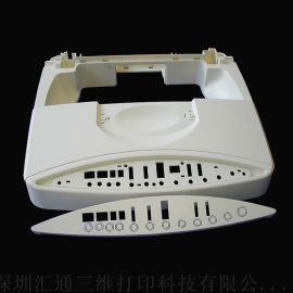 手板模型-3D打印手板_玩具手板|家电手板3D打印