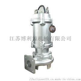 博利源潜水式污水泵|水泵生产商|水泵维修