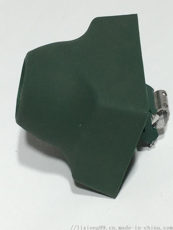 高亮度固态防爆头灯,LX-IW5110