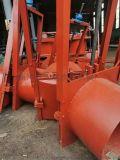 0.5米机门一体 PGZ型 铸铁闸门