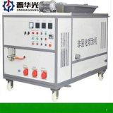 广东阳江市防水用工程喷涂喷涂机地下室非固化喷涂机