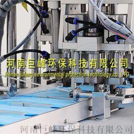 一次性口罩机_口罩制造机_口罩机生产厂家