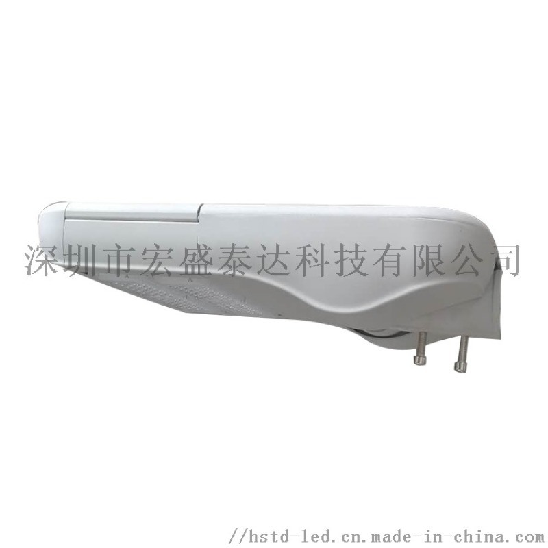 新款熱銷歐標LED路燈100W