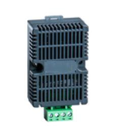 安科瑞 ATC200 导轨式 无线接收收发器