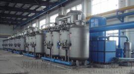 山西制氮机,山西PSA制氮,太原制氮机