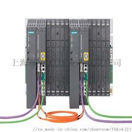 6RA8075-6DS22-0AA0直流调速器