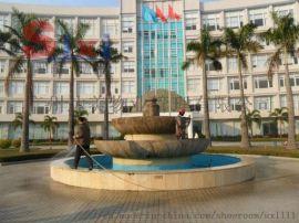 東莞鳳崗不鏽鋼水池清潔 二次供水設備消毒保潔
