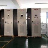 EPS应急电源4KW厂家eps电源100kw不间断电源