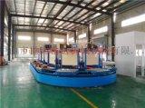 河南郑州重庆成都饮水机生产线 饮水机流水线