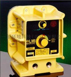 米顿罗防爆计量泵;北京米顿罗计量泵E702-297