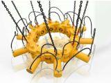 路得威液压破桩机 截桩机 破钢筋混凝土柱机器 厂家直销价格